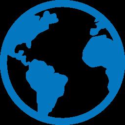 海外グローバル